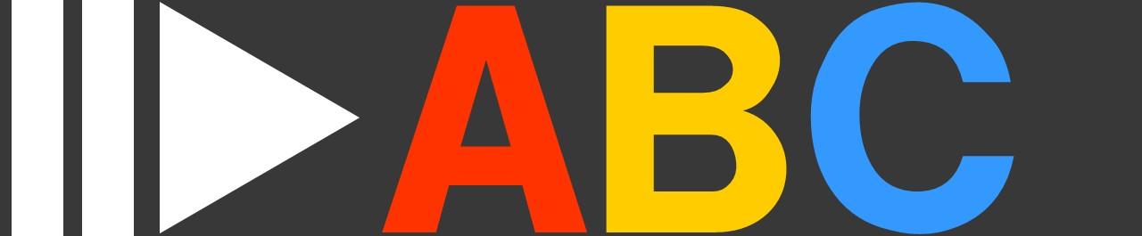 経営戦略を学べるWEBサイト ABC戦略カレッジ